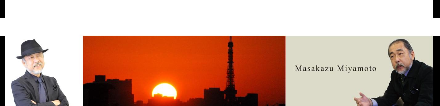 日中医療衛生情報研究所