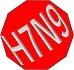 H7N9Image