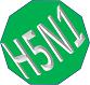 Image H5N1